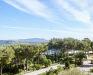 Bild 11 Innenansicht - Ferienwohnung Athéna Résidence, Bandol