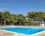 Bild 20 Aussenansicht - Ferienwohnung Athéna Résidence, Bandol