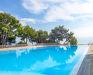Bild 21 Aussenansicht - Ferienwohnung Athéna Résidence, Bandol