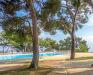 Bild 23 Aussenansicht - Ferienwohnung Athéna Résidence, Bandol