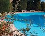 Bild 14 Innenansicht - Ferienwohnung Hameau de Provence, Bandol