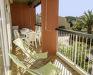 Bild 13 Innenansicht - Ferienwohnung Hameau de Provence, Bandol