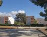 Foto 12 exterior - Apartamento Hameau de Provence, Bandol