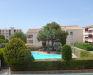 Foto 11 exterior - Apartamento Hameau de Provence, Bandol