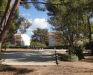 Foto 13 exterior - Apartamento Hameau de Provence, Bandol