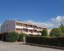 Foto 14 exterior - Apartamento Hameau de Provence, Bandol