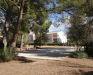 Foto 15 exterior - Apartamento Hameau de Provence, Bandol