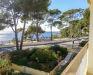 Bild 14 Innenansicht - Ferienwohnung La Calanque d'Or, Bandol