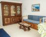 Image 3 - intérieur - Appartement La Calanque d'Or, Bandol