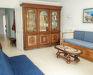 Image 2 - intérieur - Appartement La Calanque d'Or, Bandol