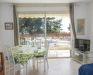 Image 6 - intérieur - Appartement La Calanque d'Or, Bandol