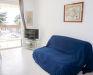 Image 8 - intérieur - Appartement La Calanque d'Or, Bandol
