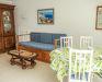 Image 4 - intérieur - Appartement La Calanque d'Or, Bandol