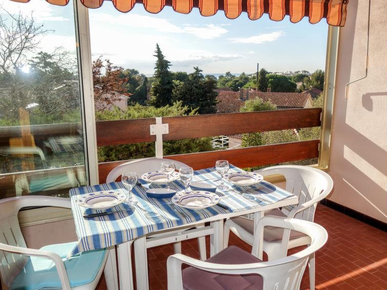 Bandol, France Appartement Le Porquerolles FR8340.280.1 ...