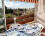 Bild 11 Innenansicht - Ferienwohnung Le Porquerolles, Bandol
