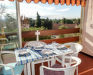 Ferienwohnung Le Porquerolles, Bandol, Sommer