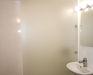 Image 11 - intérieur - Appartement Les Katikias, Bandol