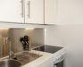 Image 12 - intérieur - Appartement Les Katikias, Bandol