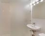 Image 10 - intérieur - Appartement Les Katikias, Bandol