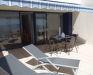 Image 17 - intérieur - Appartement Les Katikias, Bandol