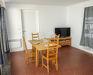 Image 3 - intérieur - Appartement Les Katikias, Bandol