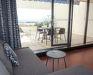 Image 7 - intérieur - Appartement Les Katikias, Bandol