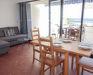 Image 5 - intérieur - Appartement Les Katikias, Bandol
