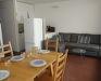 Image 2 - intérieur - Appartement Les Katikias, Bandol