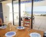 Image 6 - intérieur - Appartement Les Katikias, Bandol