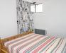 Image 9 - intérieur - Appartement Les Katikias, Bandol