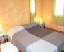 Bild 8 Innenansicht - Ferienwohnung Le Chateau, Bandol
