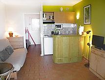 Saint Cyr sur Mer La Madrague - Appartement Mas de la Madrague