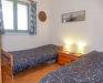 Foto 5 interior - Apartamento Mas de la Madrague, Saint Cyr sur Mer La Madrague