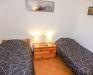 Foto 6 interior - Apartamento Mas de la Madrague, Saint Cyr sur Mer La Madrague