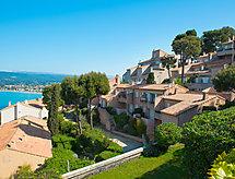 Saint Cyr sur Mer La Madrague - Apartment Les Mas de la Madrague