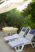 Foto 11 interior - Apartamento Le Pin d'Alep, Saint Cyr sur Mer La Madrague