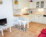 Foto 5 interior - Apartamento Le Pin d'Alep, Saint Cyr sur Mer La Madrague