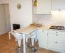 Foto 6 interior - Apartamento Le Pin d'Alep, Saint Cyr sur Mer La Madrague