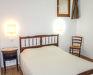 Foto 7 interior - Apartamento Le Pin d'Alep, Saint Cyr sur Mer La Madrague