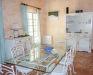 Bild 3 Innenansicht - Ferienhaus Domaine Port d'Alon, Saint Cyr sur Mer La Madrague