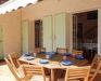 Bild 17 Innenansicht - Ferienhaus Domaine Port d'Alon, Saint Cyr sur Mer La Madrague