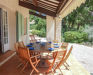 Bild 15 Innenansicht - Ferienhaus Domaine Port d'Alon, Saint Cyr sur Mer La Madrague