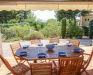 Bild 14 Innenansicht - Ferienhaus Domaine Port d'Alon, Saint Cyr sur Mer La Madrague