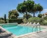 Bild 25 Aussenansicht - Ferienhaus Domaine Port d'Alon, Saint Cyr sur Mer La Madrague