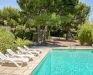 Bild 24 Aussenansicht - Ferienhaus Domaine Port d'Alon, Saint Cyr sur Mer La Madrague