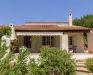 Bild 19 Aussenansicht - Ferienhaus Domaine Port d'Alon, Saint Cyr sur Mer La Madrague