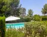Bild 22 Aussenansicht - Ferienhaus Domaine Port d'Alon, Saint Cyr sur Mer La Madrague