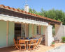 Bild 13 Innenansicht - Ferienhaus Domaine Port d'Alon, Saint Cyr sur Mer La Madrague