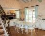 Bild 5 Innenansicht - Ferienhaus Domaine Port d'Alon, Saint Cyr sur Mer La Madrague