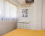 Image 6 - intérieur - Appartement La Madrague d'Azur, Saint Cyr sur Mer La Madrague